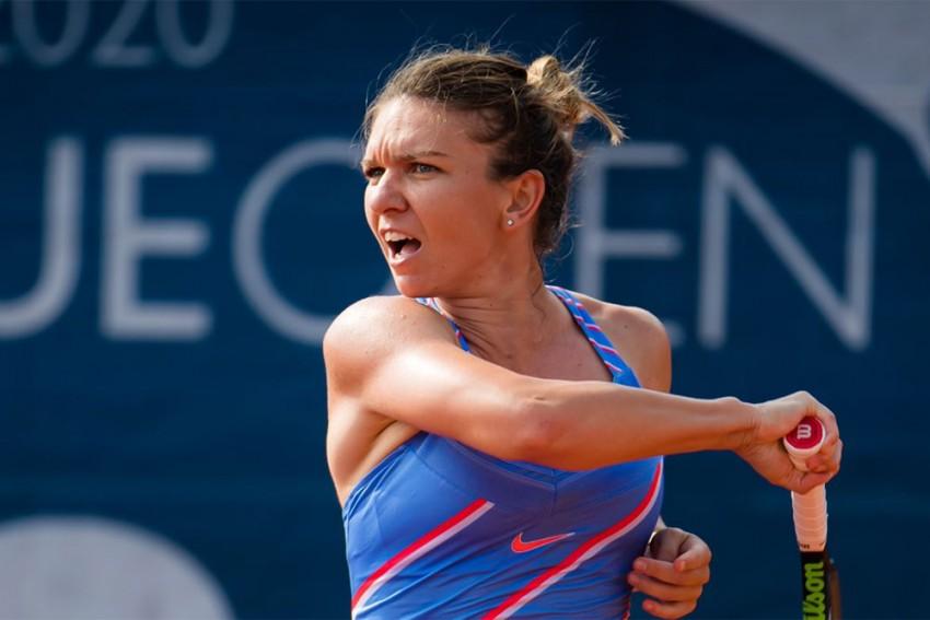Wimbledon 2021: Defending Champion Simona Halep Pulls Out