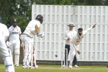 India's Tour Of England: Intra-squad Games In Durham, But No Selectors Allowed