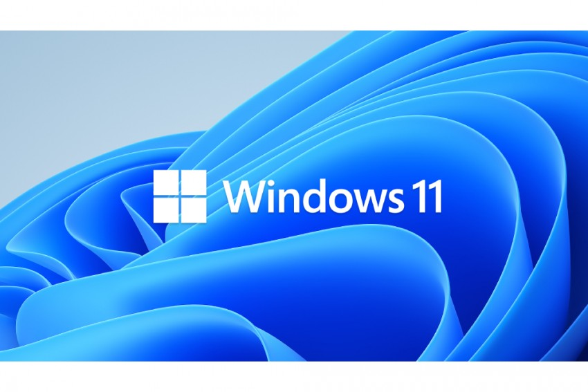 Windows 11 Launched: Here's All You Need To Know About The New Interface And Other Updates