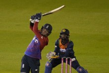 ENG Vs SL, 2nd T20I: England Beat Sri Lanka By 5 Wickets, Take Unassailable 2-0 Lead