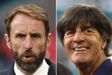 Euro 2020: England And Germany To Renew Epic Rivalry - Here's A Look At Greatest ENG Vs GER Matches