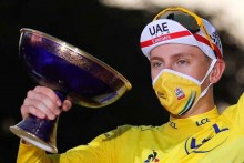 Tour De France 2021 Preview: It's Tadej Pogacar Vs Primoz Roglic Rematch