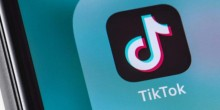 Is TikTok Making A Comeback To India With New IT Rules? Check Details