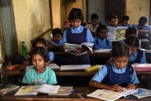 Kerala Schools To Revise Text Books, Make Them More Gender Inclusive