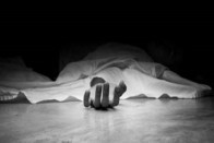 Delhi: 23-Year-Old Boy Killed, Wife Shot At Five Times In Suspected Case Of Honour Killing