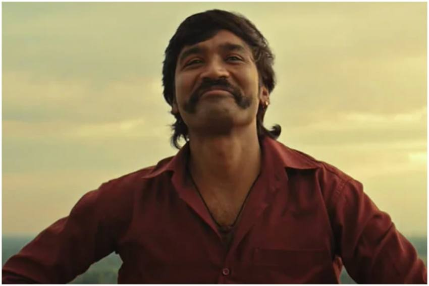 Jagame Thandhiram Review: Dhanush Packs A Punch But Film Fails To Portray Grim Reality Of Immigration Crisis