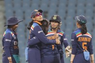 ENG-W Vs IND-W, 1st ODI, Live Streaming: When And Where To Watch India Women Cricket Team's Match Against England