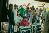 Filmmaker Karthik Subbaraj On Making 'Jagame Thandhiram'
