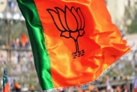 BJP Appoints New Chiefs for Assam, Manipur Units