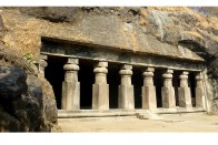 Tourism-Dependent Elephanta Island Faces A Tough Time During The Pandemic