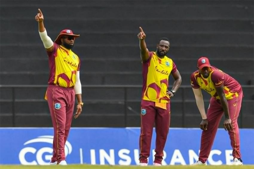 WI Vs SA, 2nd T20I, Live Streaming: When And Where To Watch West Indies-South Africa Cricket Match