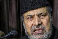 NC Rubbishes 'Contempt Of Court' Claim, Demands Restoration Of Article 370 In J&K
