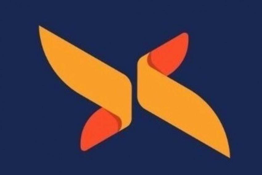 Sri Lanka vs India: Cryptocurrency Platform Makes Debut In Cricket Title Sponsorship