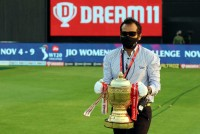 Is Fantasy Cricket Gambling? Supreme Court Adjourns Dream11 Hearing By Two Weeks