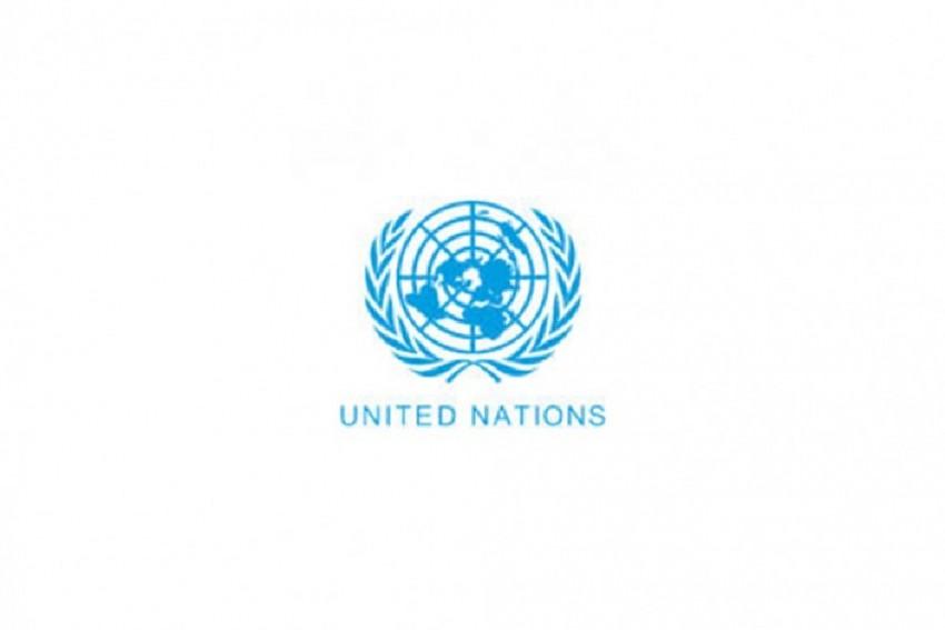 UN Says Hamas-Run Gaza Will Again Receive Qatar-Funded Fuel