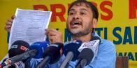 NIA Files Additional Charge Sheet Against Akhil Gogoi