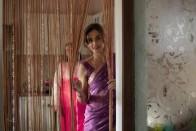 'Haseen Dilruba': Misses The Mark!
