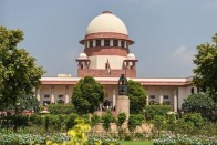 People With Disabilities Cannot Be Denied Reservation In Promotions In Govt Jobs: SC