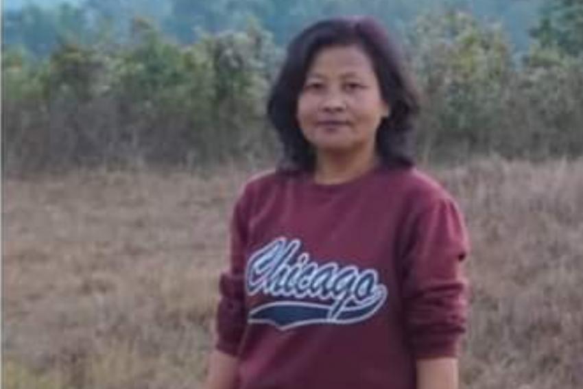 Failed Bank Heist: Missing Woman Found Locked Inside Bank