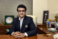 Veteran Cricket Scorers Request BCCI President Sourav Ganguly To Provide Them With 'Retirement Benefits'