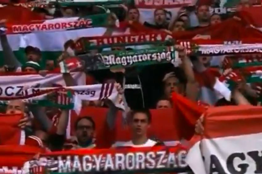 Euro 2020, Group F, Hungary Preview: Full Squad, Key Players, Fixtures And Chances