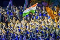 Tokyo Olympics: India Eye Record Medals, Likely To Send 190-strong Contingent