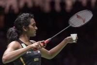 PV Sindhu Won't Return To Pullela Gopichand's Badminton Academy Post Tokyo Olympics