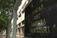 Extra-Marital Affair Cannot Be Ground To Deny Custody Of Child To Mother: HC