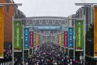 Euro 2020 Quarter-finals, Live Streaming: Check Who Play Whom For UEFA European Championship Semi-final Spots