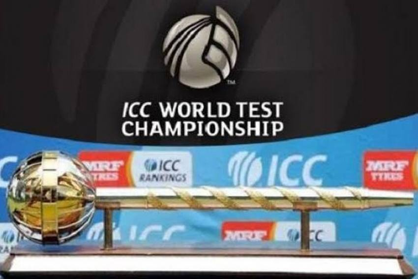 World Test Championship: England Vs India Series To Kick Off Second Edition With New Points System - Check Details