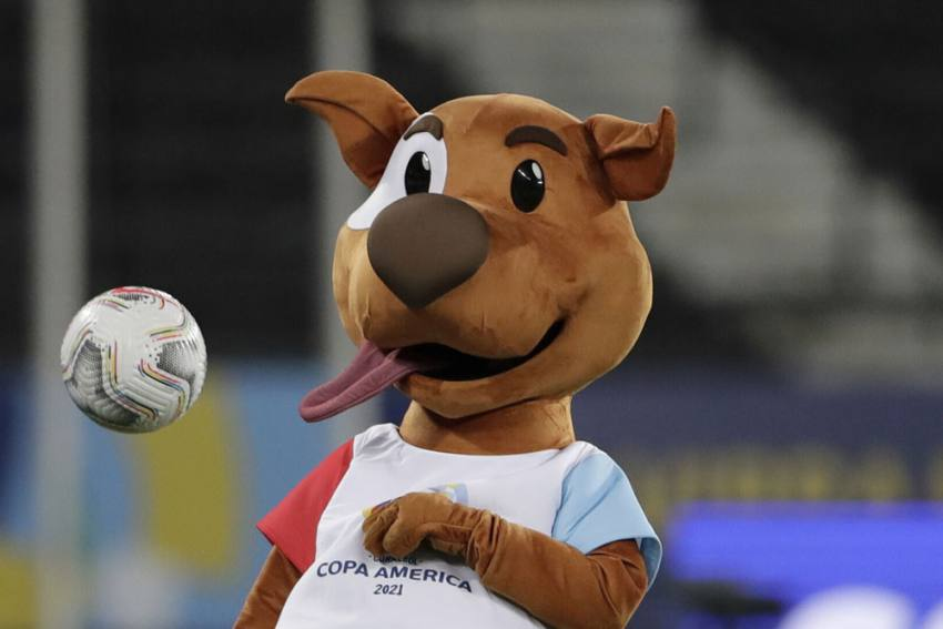 Copa America 2021, Quarter-finals, Live Streaming: All You Need To Know - Fixtures, Updated Squads, Kick-off Times