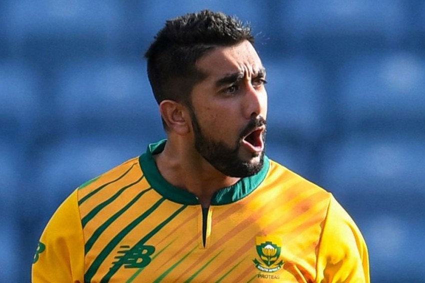 WI Vs SA, 3rd T20I: South Africa Beat West Indies By One Run In Thriller, Take 2-1 Lead