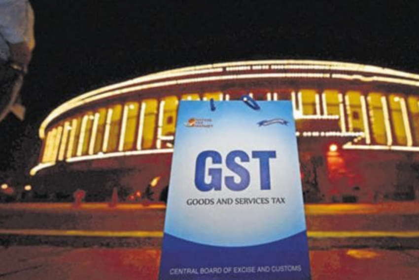 GST Turns Four: Time To Include Petroleum And Alcohol, Make It Simpler