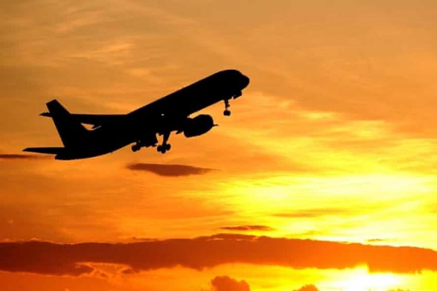 DGCA Extends Ban On International Flights Till July 31; Check Details