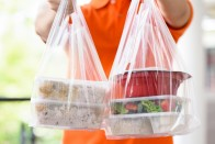 Refill Startups: How Companies Are Trying To Check Plastic Consumption