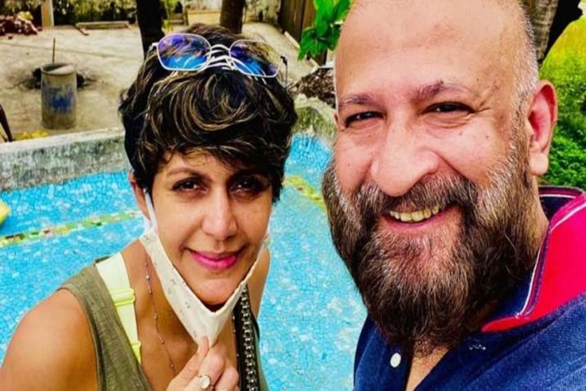 'His Energy Was Magnetic': Actor Sanjay Suri Remembers Filmmaker Raj Kaushal