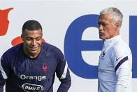 Euro 2020, Tactics: Pragmatism The Key To Success, And Why France Are The Benchmark