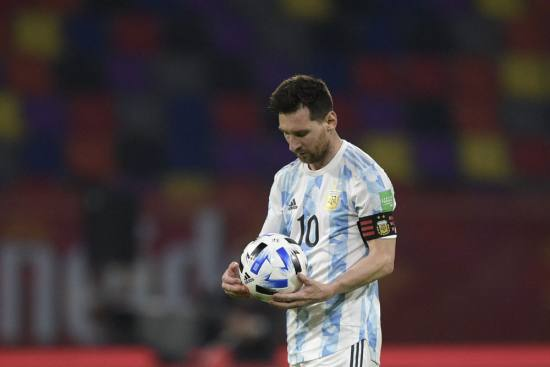 Copa America 2021, Live Streaming: Full Schedule, Fixtures And How To Watch