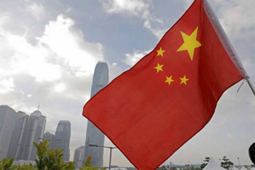 New Zealand's Top Court Allows Pathway For China Extradition
