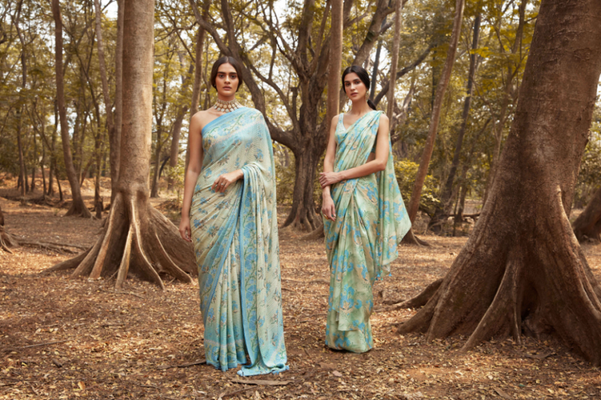World Environment Day 2021: A Look At The Way We Make And Consume Fashion