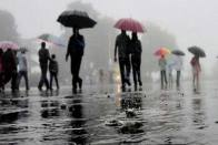 Explained: Why The Monsoon Has Been Delayed And Is There Anything To Worry About?