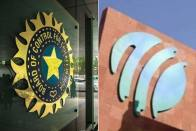 T20 Cricket World Cup: ICC Adds Muscat As Fourth Venue, BCCI Gives Up 'Internally' Due To COVID