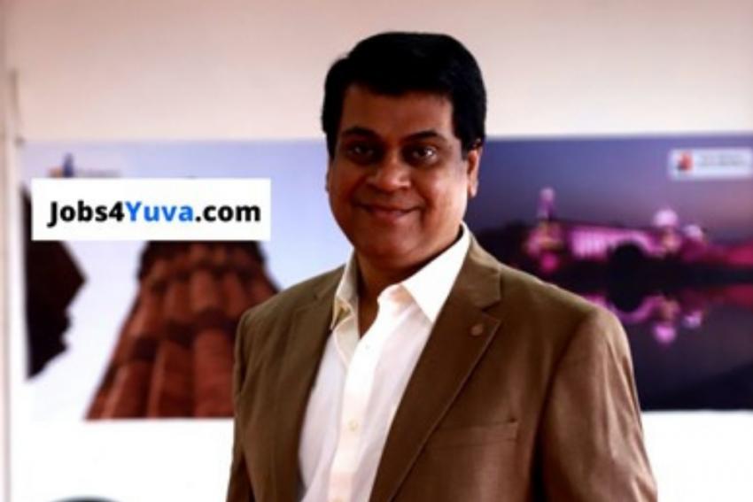 Primero Skills Launches Job Portal For Vocational Skills Jobs4Yuva.com