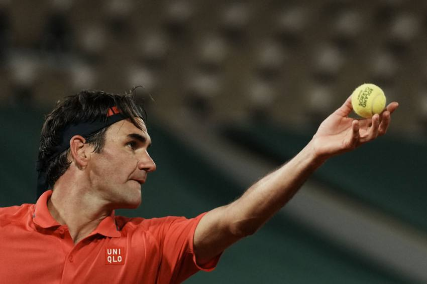 French Open 2021: Roger Federer Considers Pulling Out Of Roland Garros After Epic Win