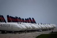 Los Angeles-Nashville Flight Diverted After Passenger Tries To Break Into Cockpit