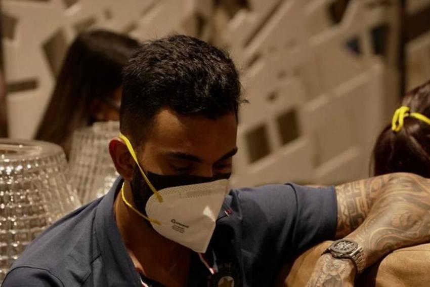 IND Vs NZ, WTC Final: Lack Of Practice Will Hurt India, Says Dilip Vengsarkar