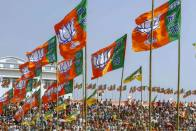 Remote Control: The BJP Has A Blueprint For States Ruled By Rivals