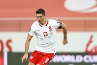 Euro 2020: Dark Horses Who Could Emulate Greece