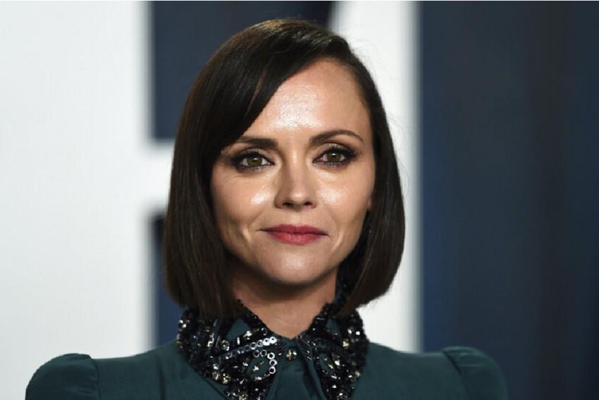 Matrix 4: Christina Ricci Joins The Star- Studded Cast