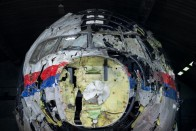 MH17 Jet Downing Case: Trial Moves To Crucial Merits Phase, Dutch Court To Examine Evidence